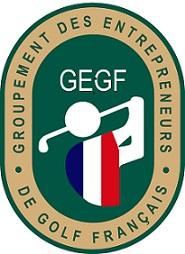 Logo France-GEGF 2012
