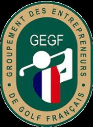 Groupement des Entrepreneurs de Golf Français